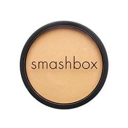 smashbox 20tint