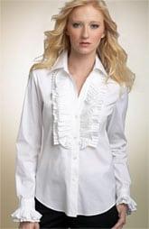 white shirt 4