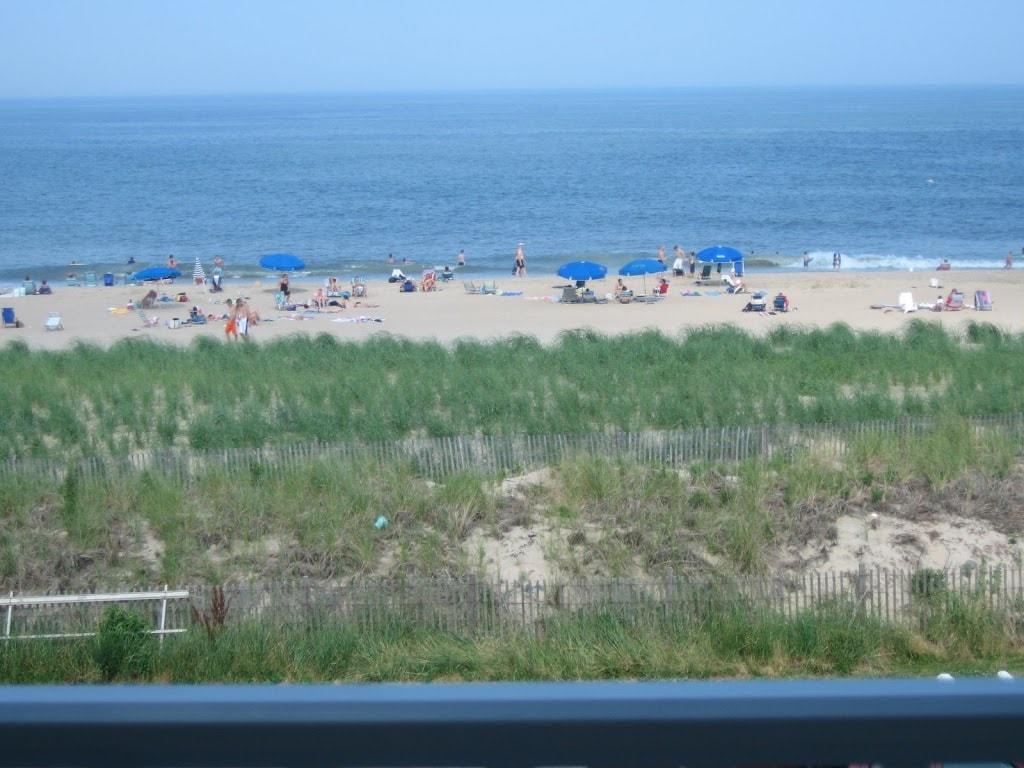 Beach 0016