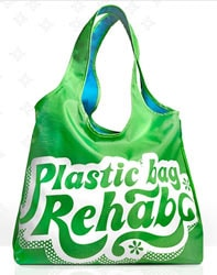 10 11 method plastic bag reh