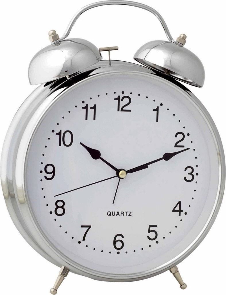 obrazky eso Giving2005 4782.32 35 3d classic alarm clock