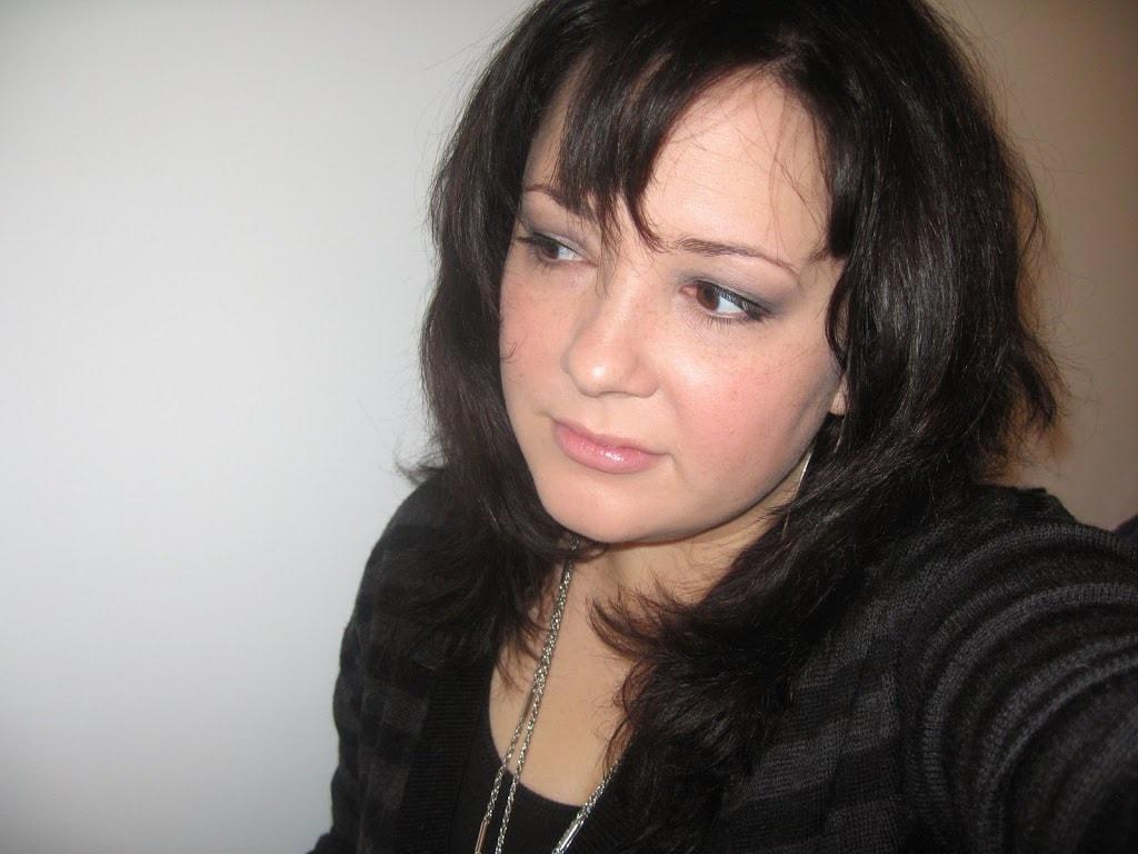 Alison 228
