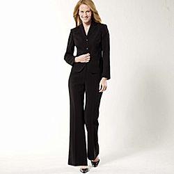 Tall Women's clothing on Pinterest | Tall Women, Tall Women's