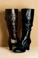 db8712cc28b2 wide calf boots. As for the black ones