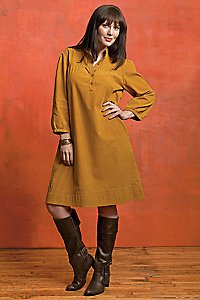 banana republic dress tall boot