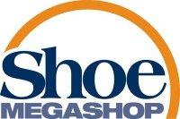 Marshalls Shoe MegaShop