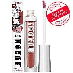 Bare Escentuals Buxom Lip Gloss