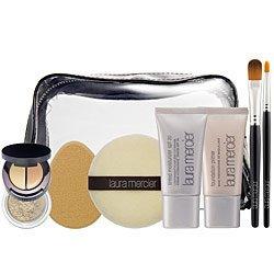 laura mercier flawaless face kit