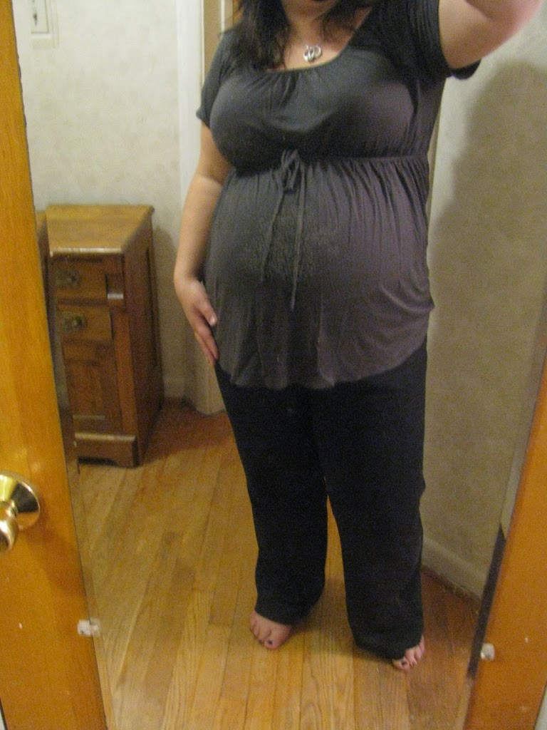 maternity clothes1