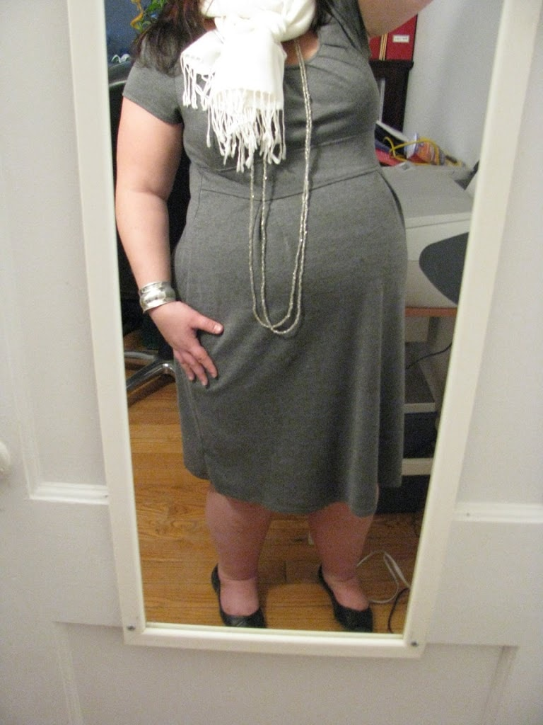 maternity clothes3