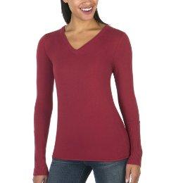 mossimoultrasoftsweater