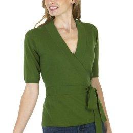 targetwrapsweater