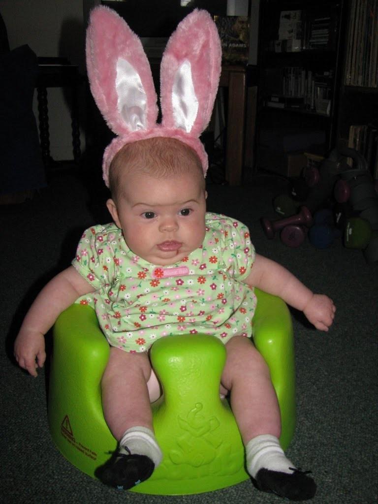 Easter 032