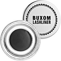 Bare Escentuals Buxom Liner Leatherette