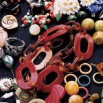 Accessories – What to Keep, What to Toss?