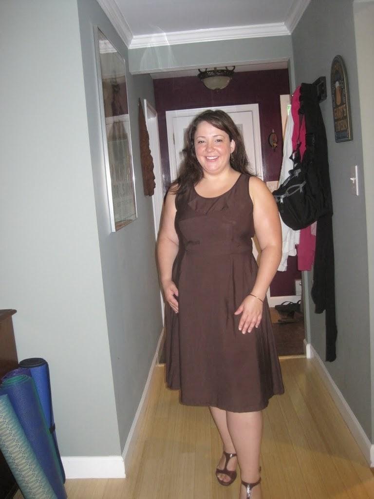 my wardrobe today 051
