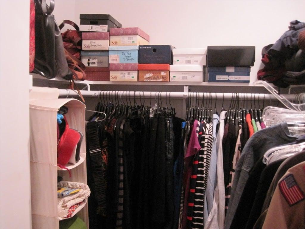 my wardrobe today 024