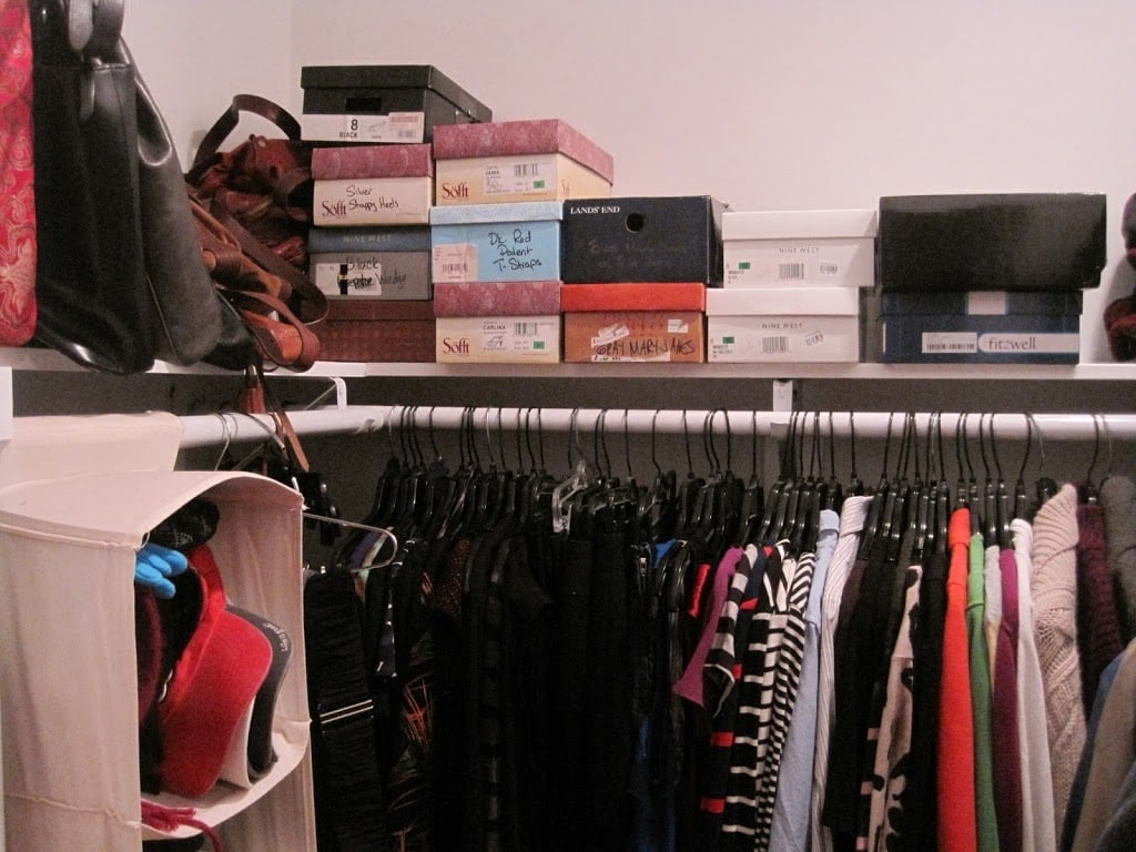 my wardrobe today 026
