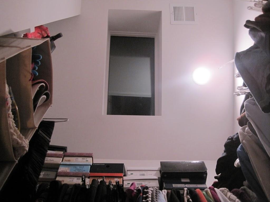 my wardrobe today 033