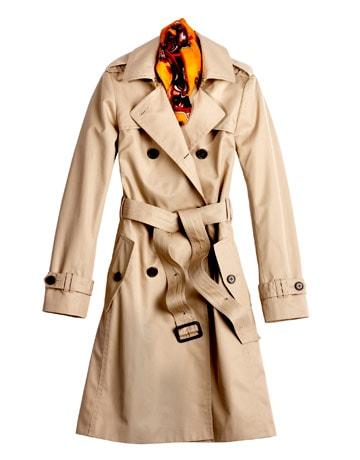 78 coat de 75102601