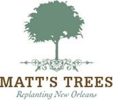 mattstrees