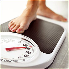 weight scale1