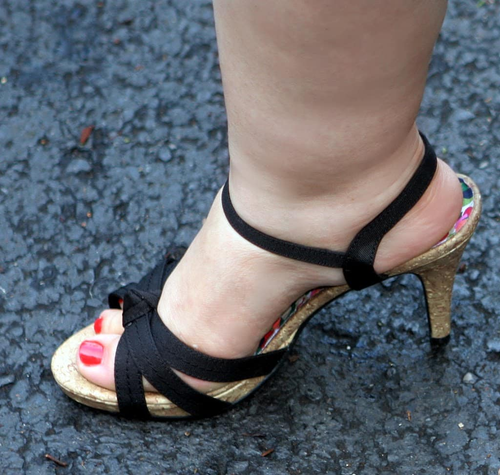 payless shoes sandal