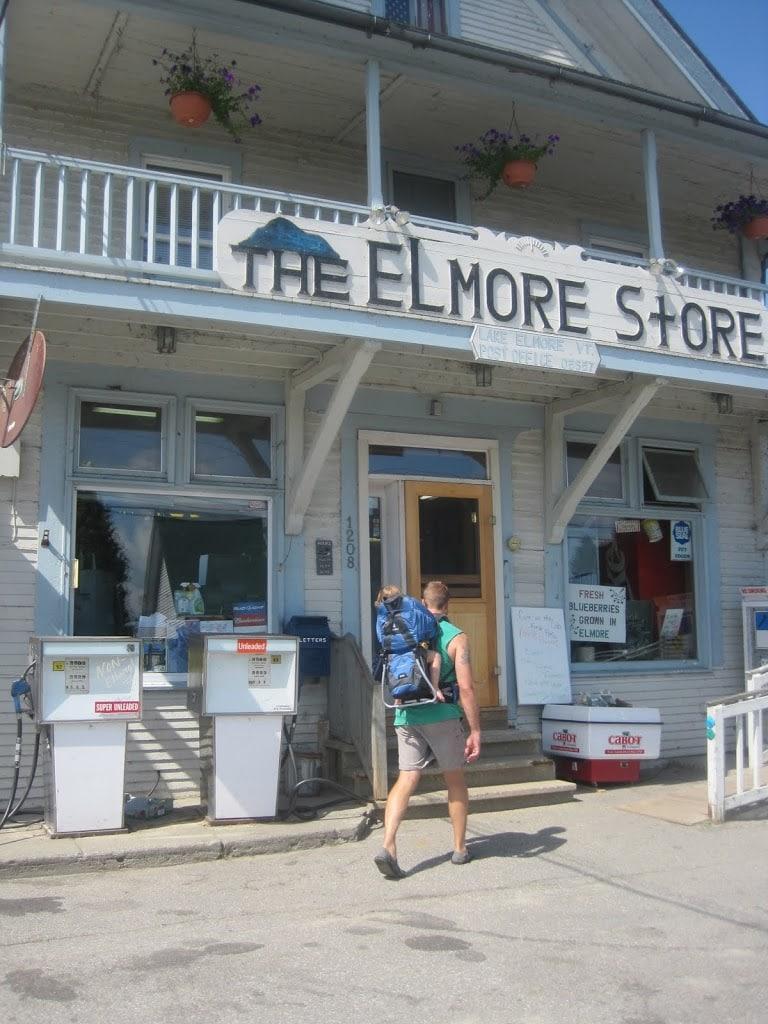 2011 08 Vermont 058