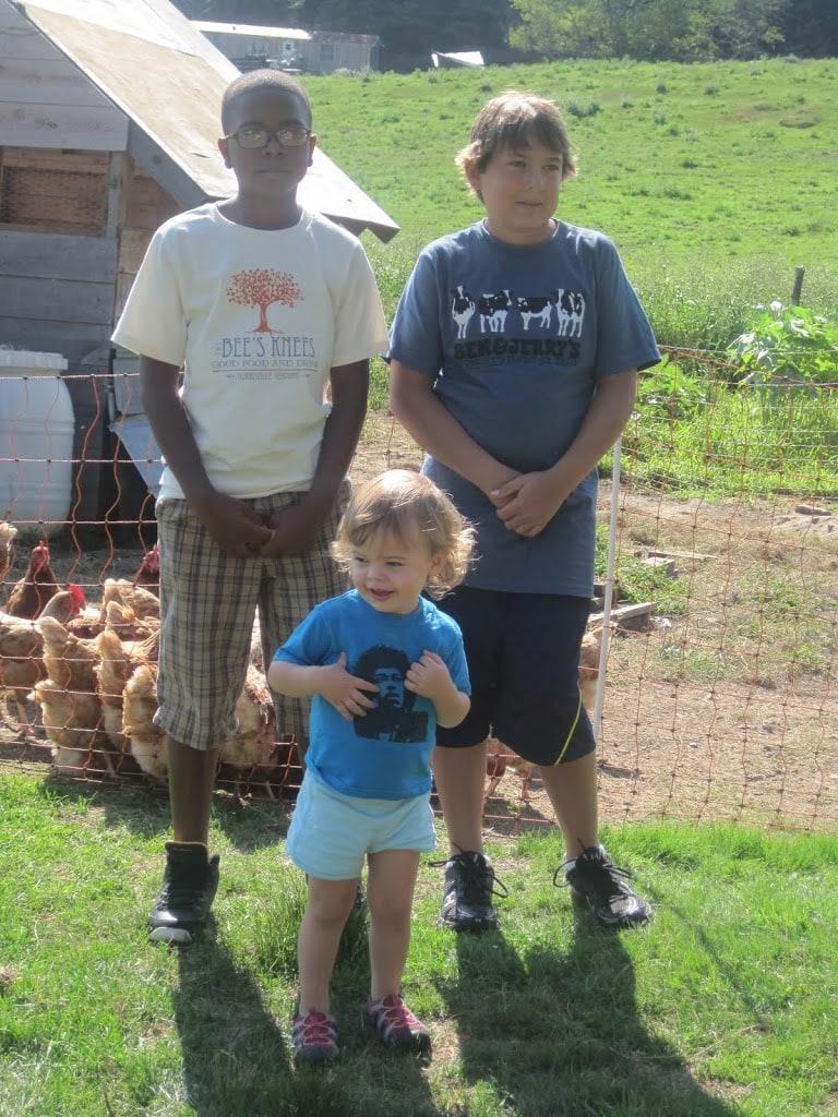 2011 08 Vermont 076
