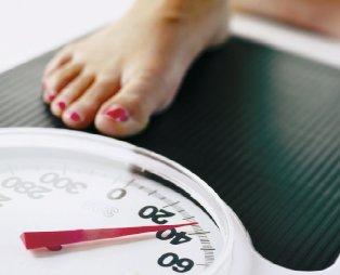 dieting slimming
