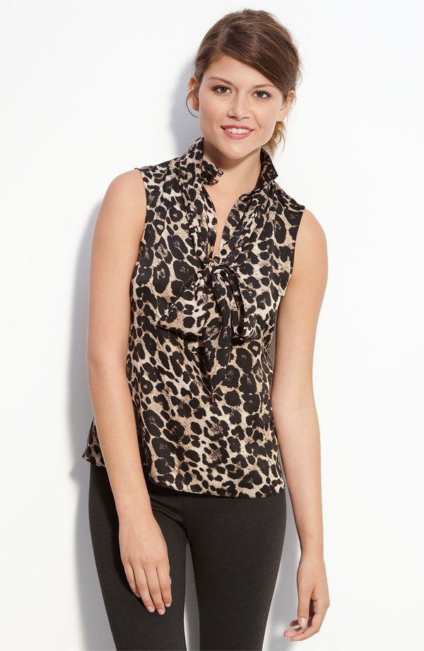 80d31675b4d As with other Vince Camuto pieces I have seen