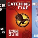 Not Fashion Related – The Hunger Games