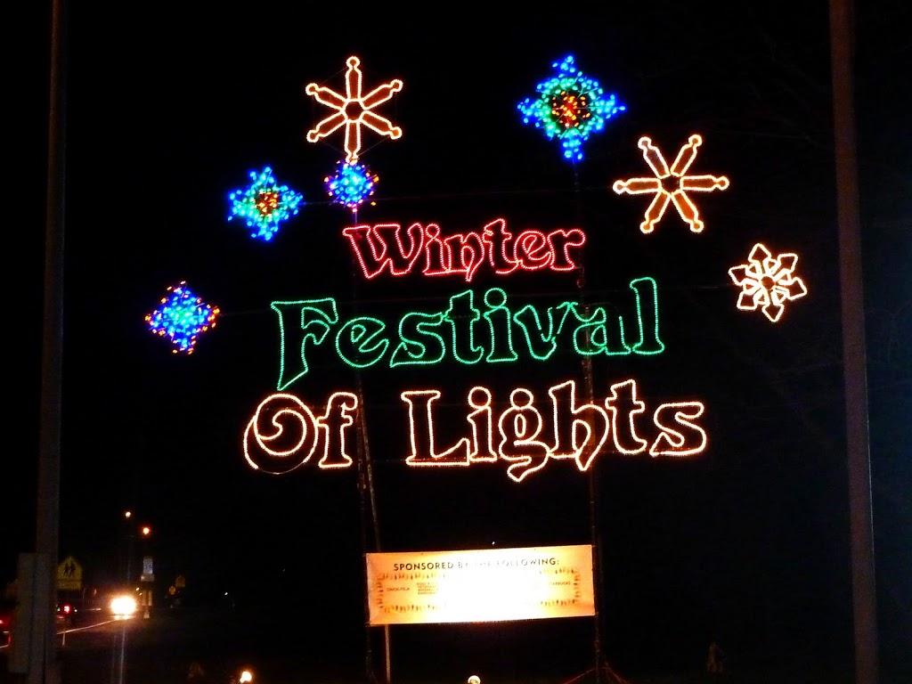festivaloflights