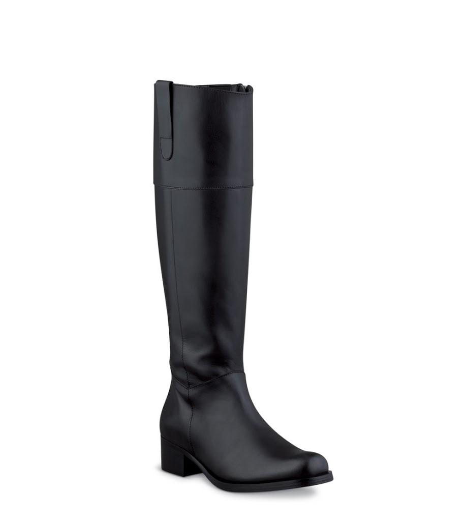 duo boots catalonia