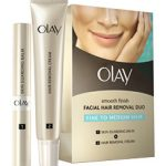 Review and Giveaway – Olay