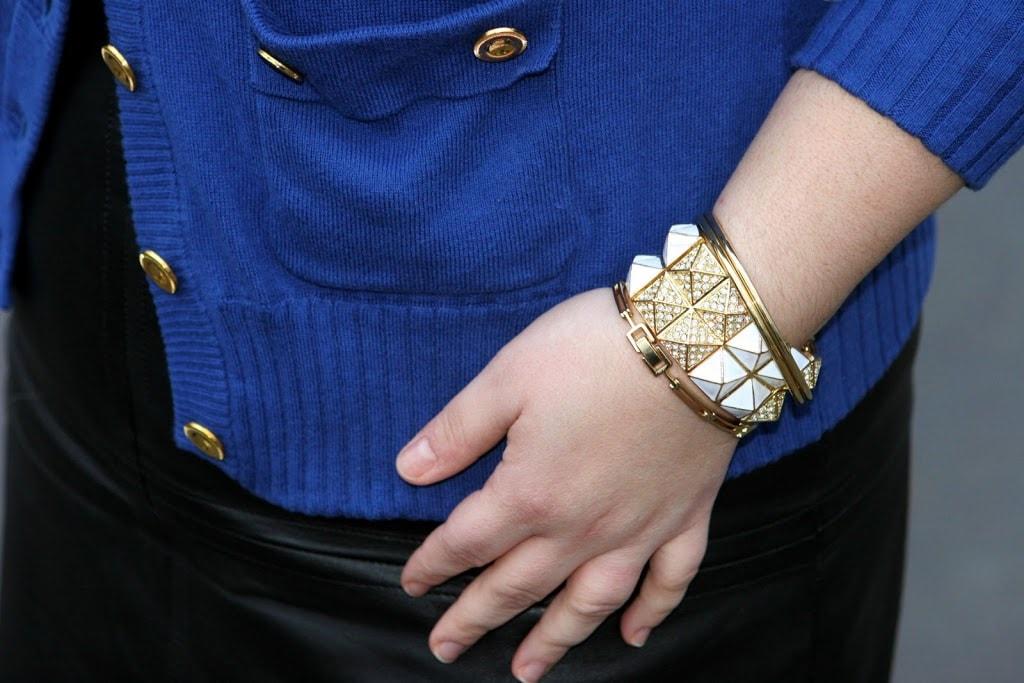 t 252Bj designs bracelet