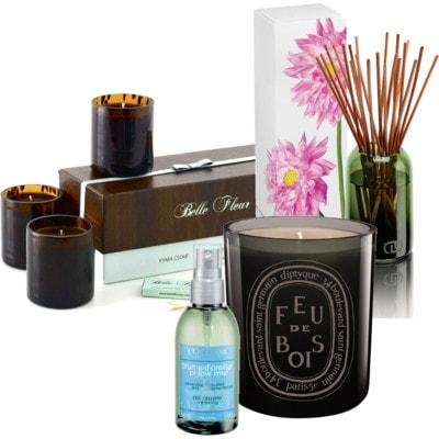 Home Fragrance