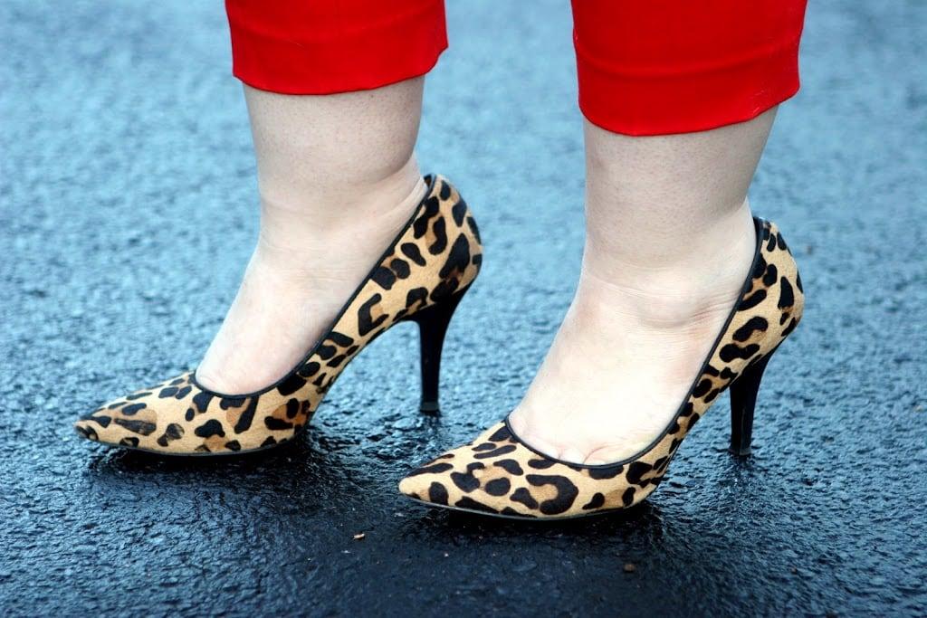 leopard pumps1
