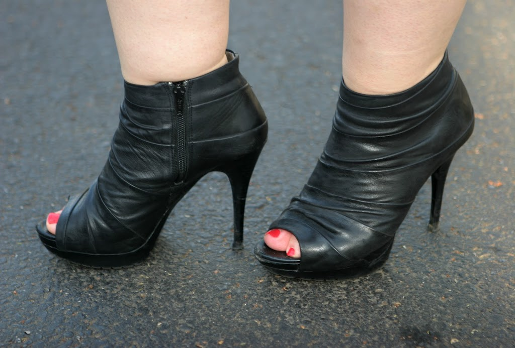 miss sixty shoes
