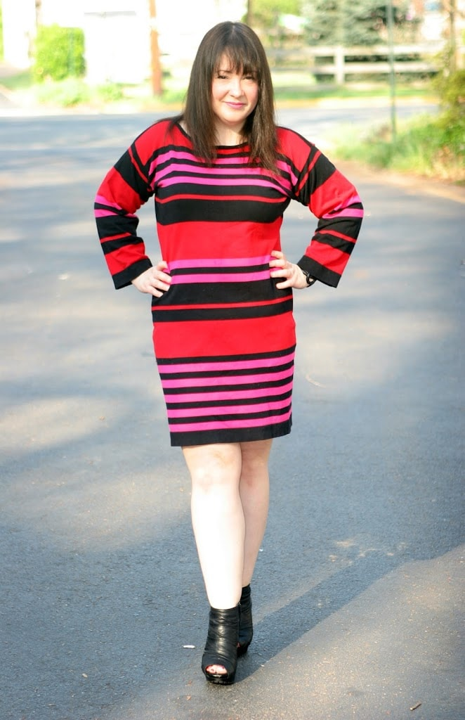 wardrobe oxygen alison gary fashion blog