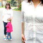 Review and Giveaway – Foxcroft Apparel