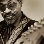 The Passing of a DC Legend – Chuck Brown