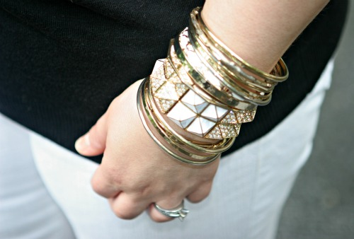 arm party1