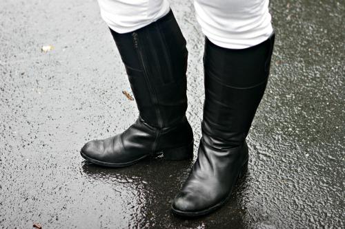 duo catalonia wide calf boot