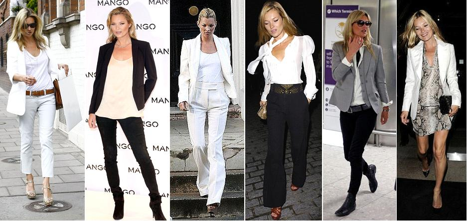 kate moss fashion