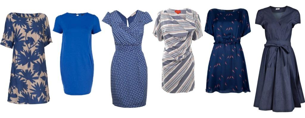 summer work dresses with sleeves 2