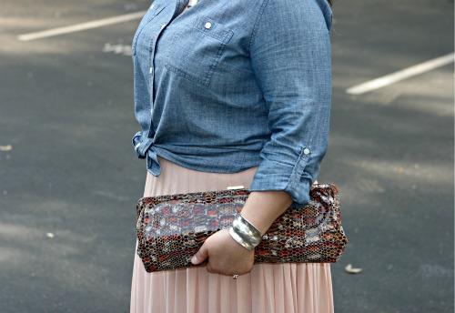 dc fashion blogger alison gary