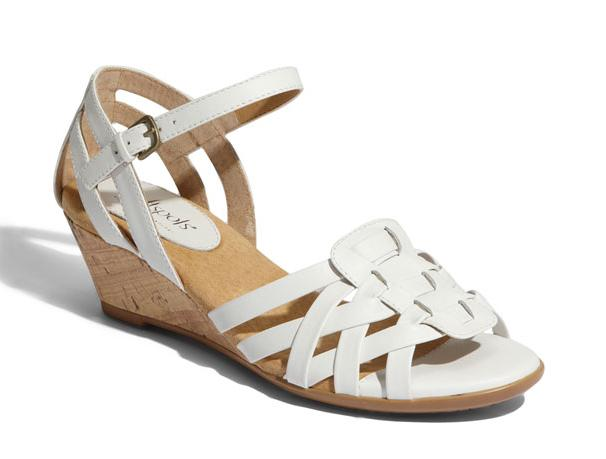 Best Walking Shoes For Women   Find Wholesale China Products on