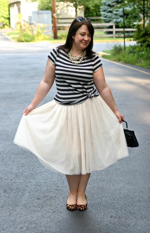 washington DC fashion blogger OOTD