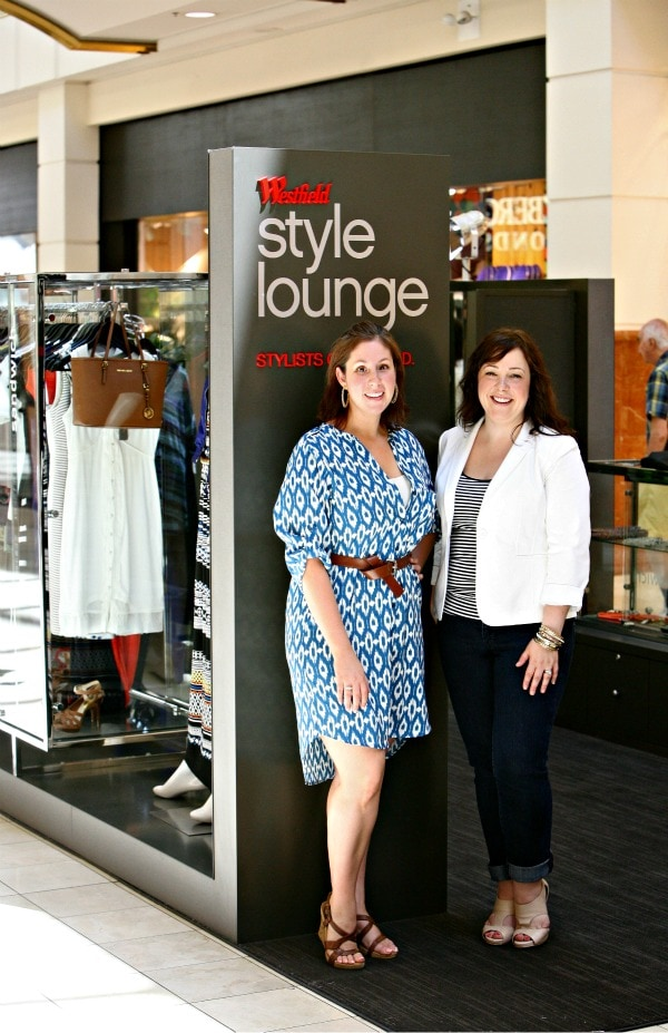 westfield style for hire style lounge lisa